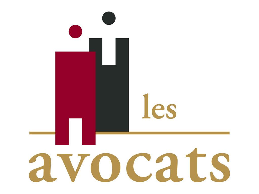Maître DELOIRE AVOCAT Arcachon, La Teste de Buch, Gujan Mestras - Divorces, droit du travail, immobilier. Biganos, Le Teich