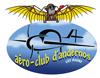Aéro Club d'Andernos