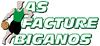 AS facture-biganos basket club