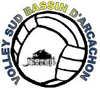 Volley Sud Bassin d'Arcachon (VSBA)