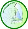La Tillole Boïenne