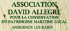 Association David Allègre