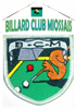 Billard Club Miossais