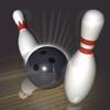 Bowling Club du Bassin d'Arcachon