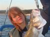 Club Arèsien de Pêche Sportive