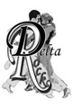 Delta Rock