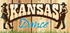 Kansas Dance