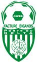 AS Facture-Biganos