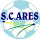 Sporting Club Arèsien Football