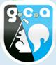 Golf Club International d'Arcachon