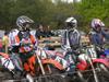 SCA Moto Cross
