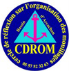 Association Plaisance CDROM