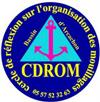 Association Plaisance CDROM