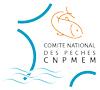 Comité Départemental des Pêches Maritimes et des Élevages Marins (CDPMEM)