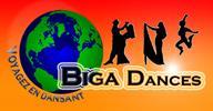 Association Biga Dances