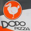 Dodo pizza - Pizzeria Andernos Les Bains