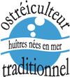Ostréiculteurs Traditionnels