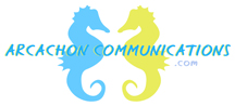 Arcachon Communications
