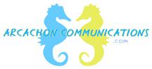 Arcachon Communications