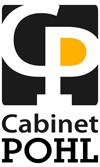 Cabinet Pohl Philippe - Courtage, défiscalisation - Audenge, Bassin d'Arcachon