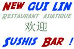 Le Gui Lin