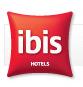 Hôtel Ibis & restaurant Courtepaille