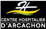 Centre Hospitalier d'Arcachon