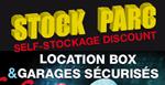 Stock Parc