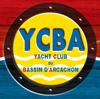 Yacht Club Bassin Arcachon