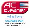 AC Cleaner Val de l'Eyre