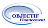 Objectif Financement