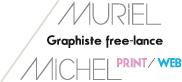 Muriel Michel