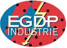 EGDP INDUSTRIE