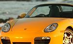 Pièces Occasion Porsche