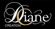 Diane C Creation