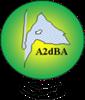 A2DBA
