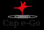 Cap e-Go ORIENTATION / FORMATION / EMPLOI