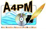 A4PM - auto édition