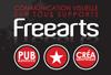 Agence Freearts