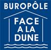 Buropôle Face à la Dune