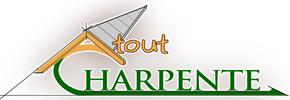 Atout Charpente