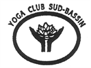 Yoga Club Sud Bassin