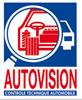 Andernos Autovision