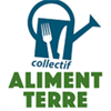 Aliment Terre