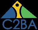 C2BA Club Business du Bassin d'Arcachon-Val de l'Eyre