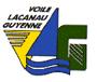 Club de Voile Lacanau