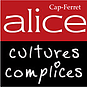 Alice Cap Ferret
