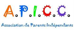APICC - Association de Parents Indépendants