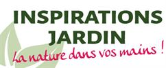 Inspirations Jardin