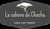 La Cabane de Chacha
